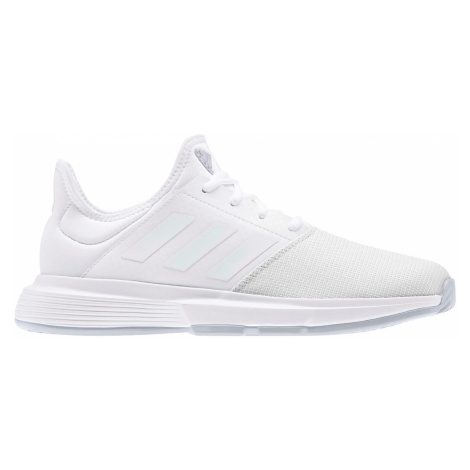 Adidas Game Court Trainers Ladies