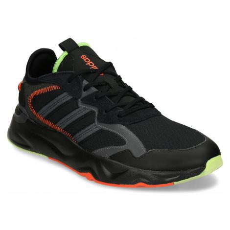 Adidas 809-6164