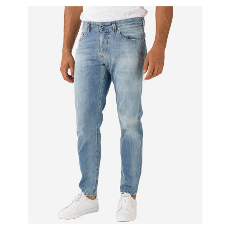 Larkee Beex Jeans Diesel