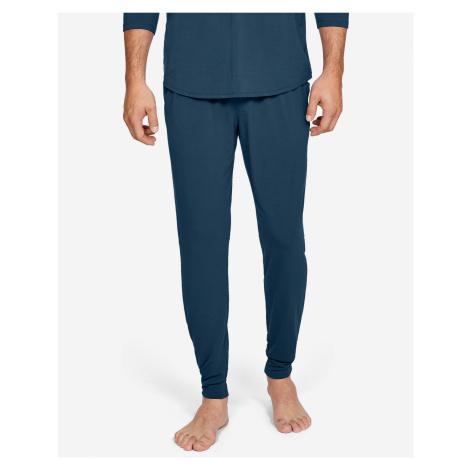 Kalhoty na spaní Under Armour