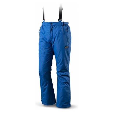Kalhoty lyžařské dětské TRIMM SATO PANTS JR