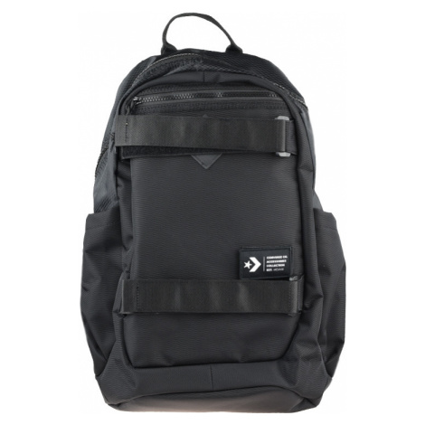 CONVERSE UTILITY BACKPACK 10018446-A01