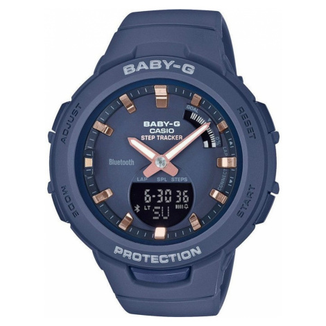 Casio BSA-B100-2AER