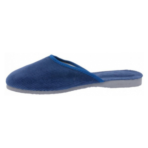Domácí obuv PEGRES 1009