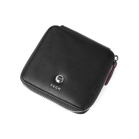 VUCH Patricia Wallet
