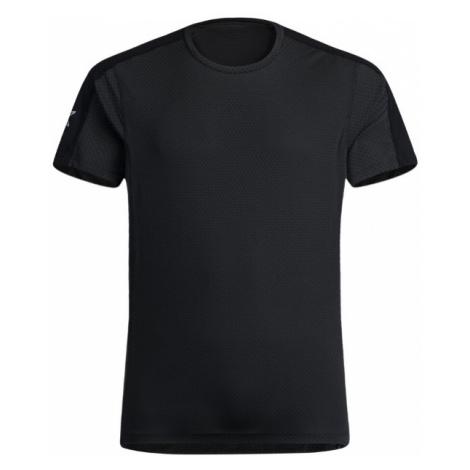 Pánské sportovní tričko Montura Soft Dry T-Shirt Ardesia