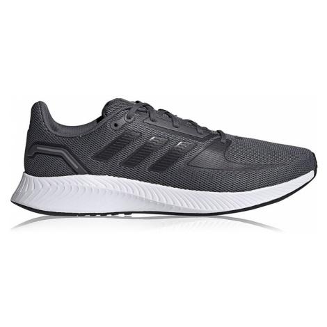 Pánské pohodlné tenisky Adidas