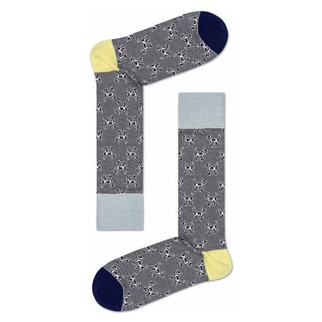 Dressed Laika Sock Happy Socks