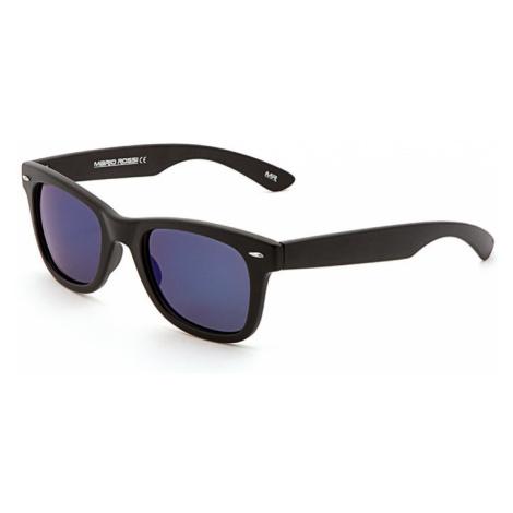 Mario Rossi sluneční brýle MS 05-025-17P