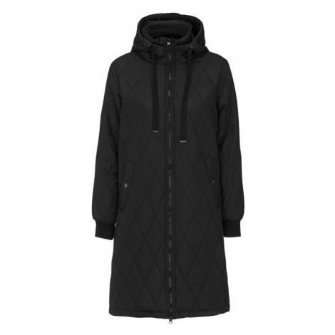 Kabát Melanie Cellbes