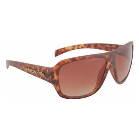 Brýle Independent Reget brown