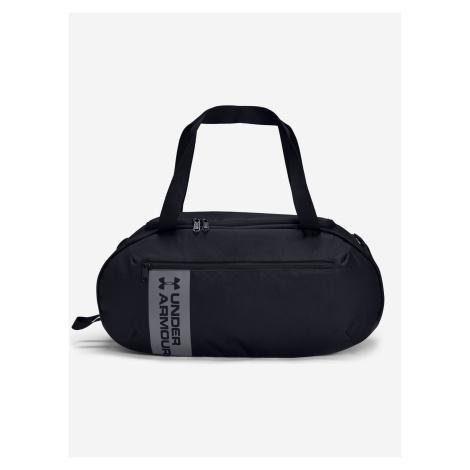 Roland Small Sportovní taška Under Armour Černá