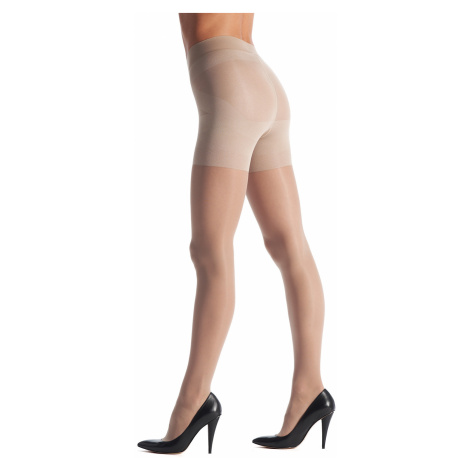 Dámské Push-Up punčochové kalhoty OROBLÚ 40 DEN Oroblù