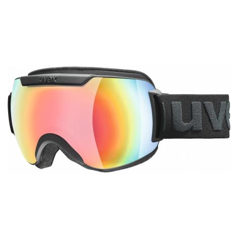 uvex downhill 2000 FM 2230
