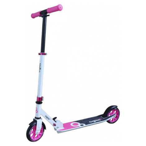 Cygnus Scooter Girl 145