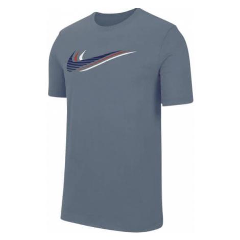 Nike Sportswear Swoosh pánské tričko