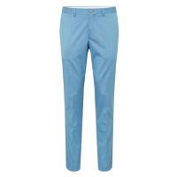 Selected Homme Kalhoty