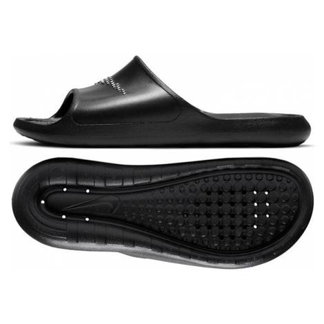 Pánské stylové pantofle Nike