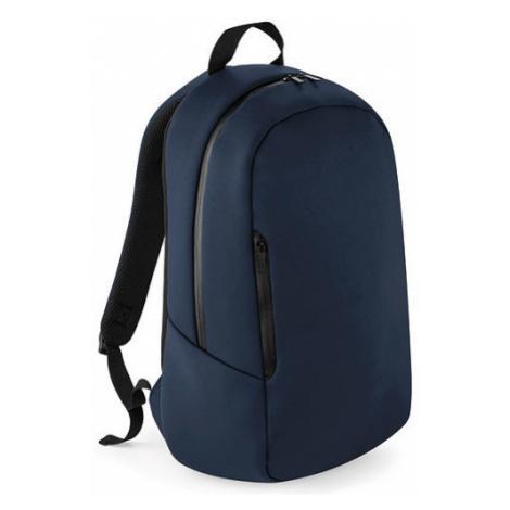 Scuba batoh - Modrý
