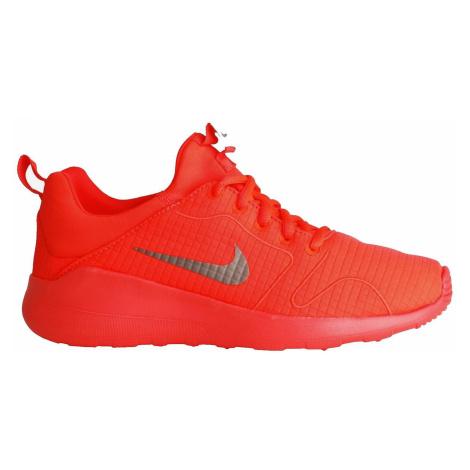 Dámská obuv Nike Kaishi 2.0 Prem Oranžová / Černá