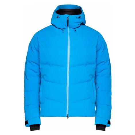 Lyžařská bunda Bogner RALF-D modrá