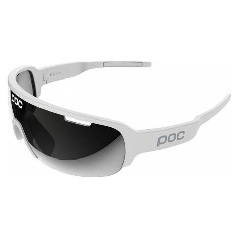 Brýle POC DO HALF BLADE bílá