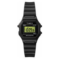 Dámské Hodinky Timex