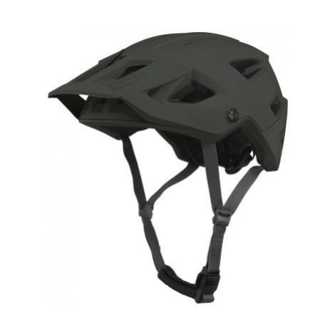 iXS helma Trigger AM MIPS Graphite ML