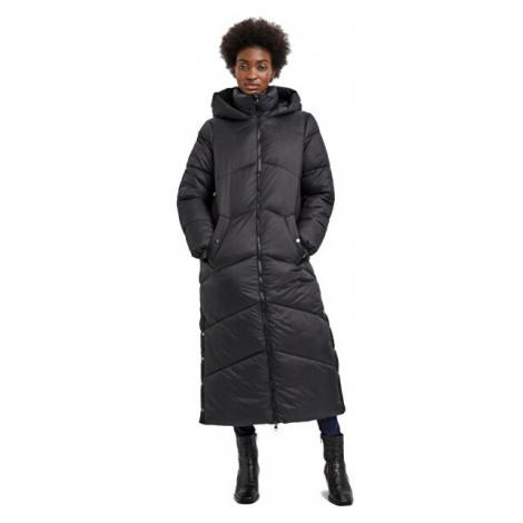 Vero Moda Dámský kabát VMUPPSALA Black