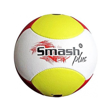 Gala Smash Plus 6 BP 5263 S