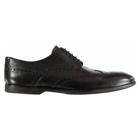 Firetrap Pierce Brogue pánské Shoes