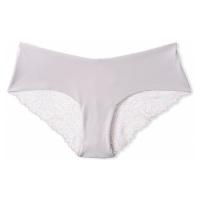 Victoria S Secret Kalhotky