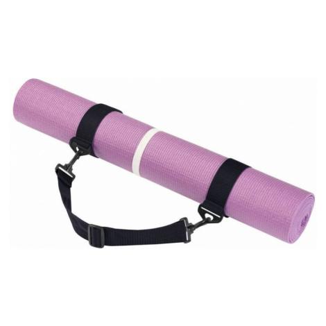 Rucanor Yoga Mat Růžová