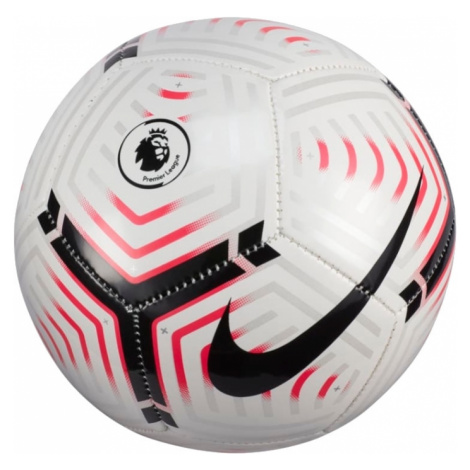NIKE FLIGHT PREMIER LEAGUE BALL CQ7235-100
