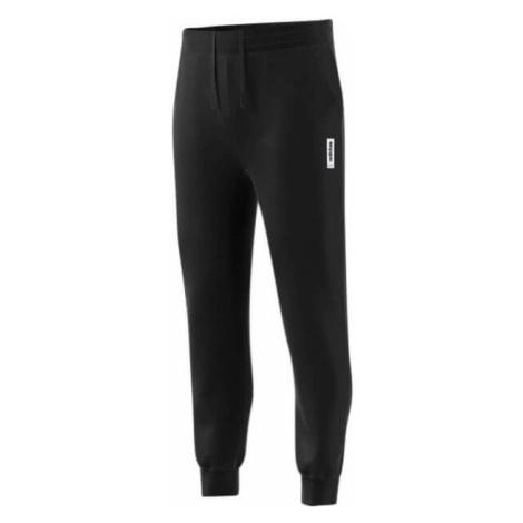adidas Brilliant Basics pánské kalhoty