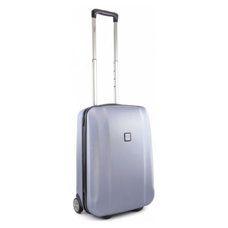 Cestovní kufr Titan Xenon S