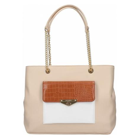 Valentino Bags VBS55001 Béžová