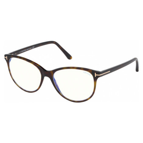 Tom Ford FT5544-B 052