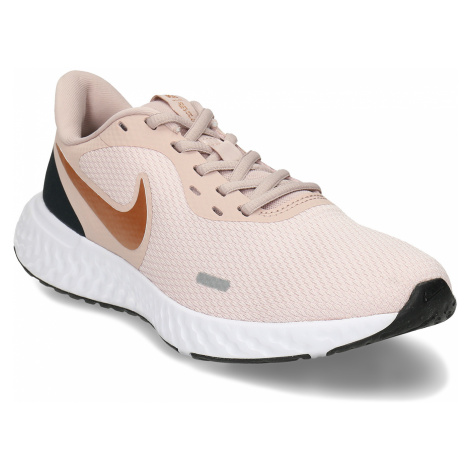 Nike 509-5174
