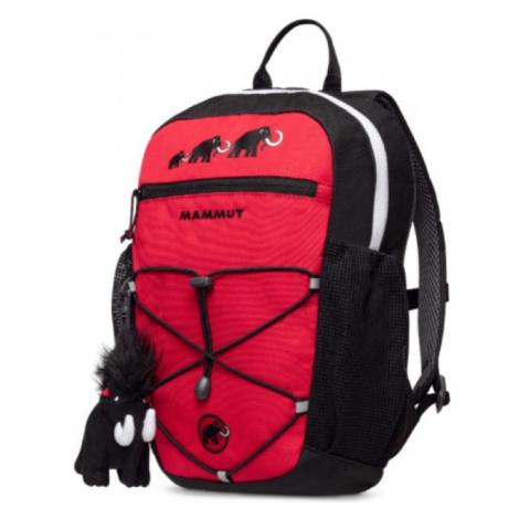 Turistický dětský batoh Mammut First Zip