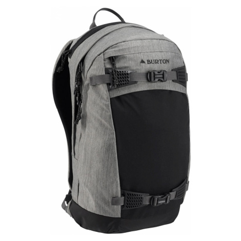 Burton Day Hiker 28 l Shade Heather