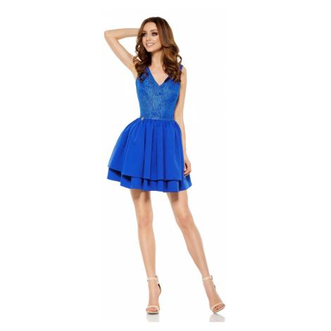 Lemoniade Woman's Dress L260
