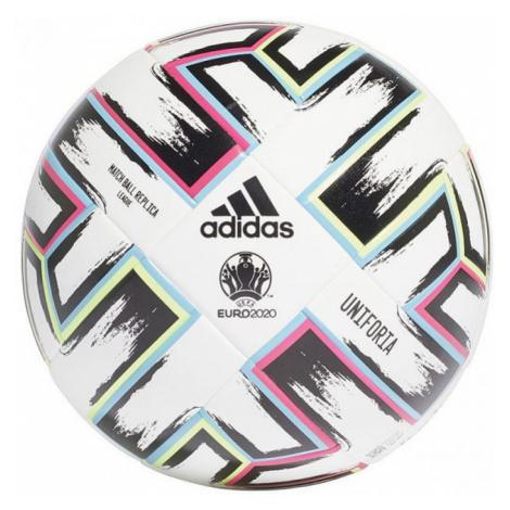 Fotbalový míč Adidas Match Ball Replica League