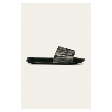 Trussardi Jeans - Pantofle