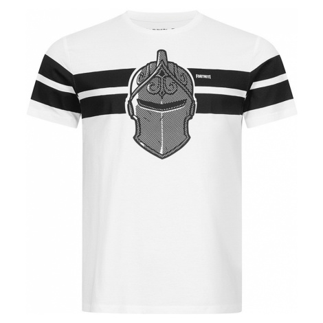 Pánské stylové tričko FORTNITE