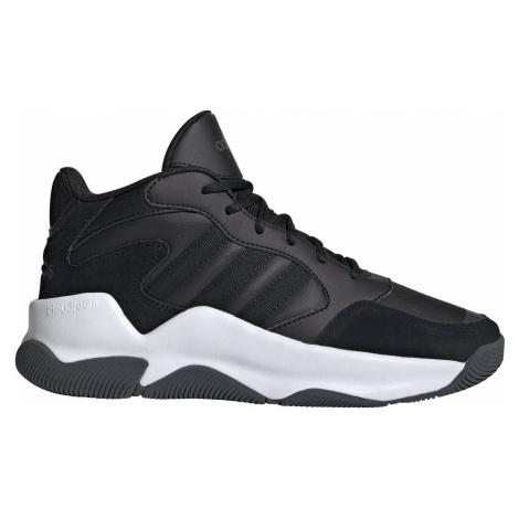 Adidas Streetmighty M 45