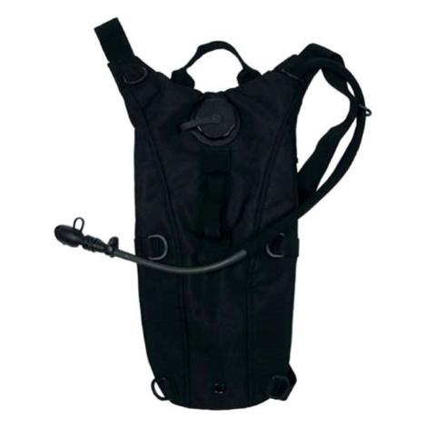 Vak hydratační EXTREME 2.5 l černý Max Fuchs