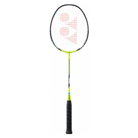 YONEX Nanoray Dynamic Light