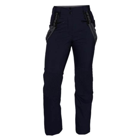 Dámské kalhoty Northfinder Ghresta