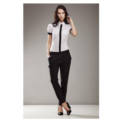 NIFE kalhoty dámské SD01